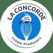 Oleon logo