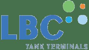 logo lbctt